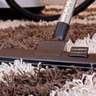 Heather Carpet Cleaning