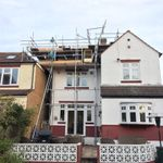 Pinnacle Scaffolding Services  profile image.