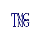 The M&M Construction Group profile image.