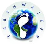 Earthwalker LLC - Wilderness Survival and Therapeutic Adventures  profile image.