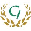 Green Light Limousine Service Worldwide profile image