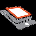 F22 Internet Solutions profile image.