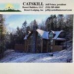 Catskill Mountain Resort Builders - Jeff Prince profile image.