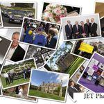 Jet Photographic profile image.