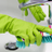Clean It Up HouseCleaning LLC profile image