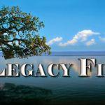 Legacy Films & Media profile image.