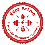 Ever Active LLC profile image.
