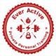 Ever Active LLC logo