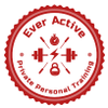 Ever Active LLC profile image