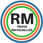 RM Home Services Ltd profile image.