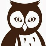 OwlTree Web Solutions  profile image.