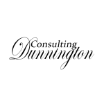 Dunnington Consulting profile image.
