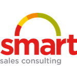 Smart Sales Consulting profile image.