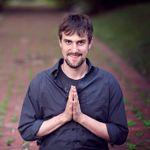 Nicholas Bolton Counseling, LLC profile image.