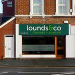 Lounds & Co profile image.