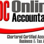 PDC Online Accountants profile image.