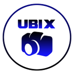 Ubix Photography profile image.