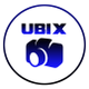 Ubix Photography logo