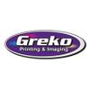 Greko Printing & Marekting profile image