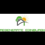 Regenerate Edinburgh  profile image.