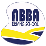 Abba Driving School profile image.