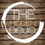 The Hidden Dojo profile image.