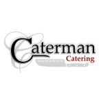 Caterman Catering profile image.