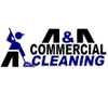 A & A Commercial Cleaning, LLC profile image