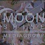 Moonshine Media Group profile image.