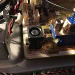 PC Buddy 24/7 profile image.