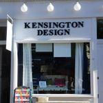 Kensington Design & Developments Ltd. profile image.