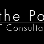 PTP Information Technology Consultancy profile image.