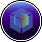 Builderest profile image.