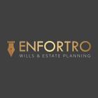 Enfortro Wills & Estate Planning