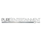 Pure Entertainment Group