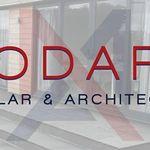 MODARC LTD profile image.