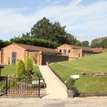 Highcroft Luxury Boarding Kennels and Cattery profile image.