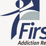 First Step of Sarasota, Inc.  Outpatient Services profile image.