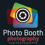 Photo Booth Photography profile image.