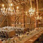 Fort Wayne Weddings / Summit City Rental profile image.
