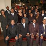 Chavis and Associate Accounting, Tax and Insurance profile image.