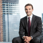 Chicago Corporate Photography and Video profile image.