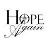 Hope Again Counseling and Trauma Retreats profile image