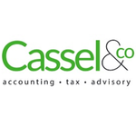 Cassel & Company profile image.
