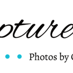 Captured Photos by Carisa James profile image.