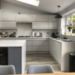 Lyme green kitchens  profile image.