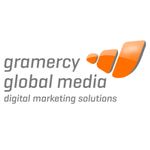 gramercy global media inc. profile image.