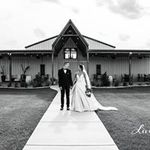 Twin Lakes Wedding and Event Center profile image.