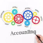 Accounting & Beyond, LLC. logo