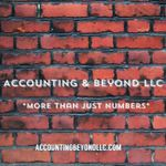 Accounting & Beyond, LLC. profile image.